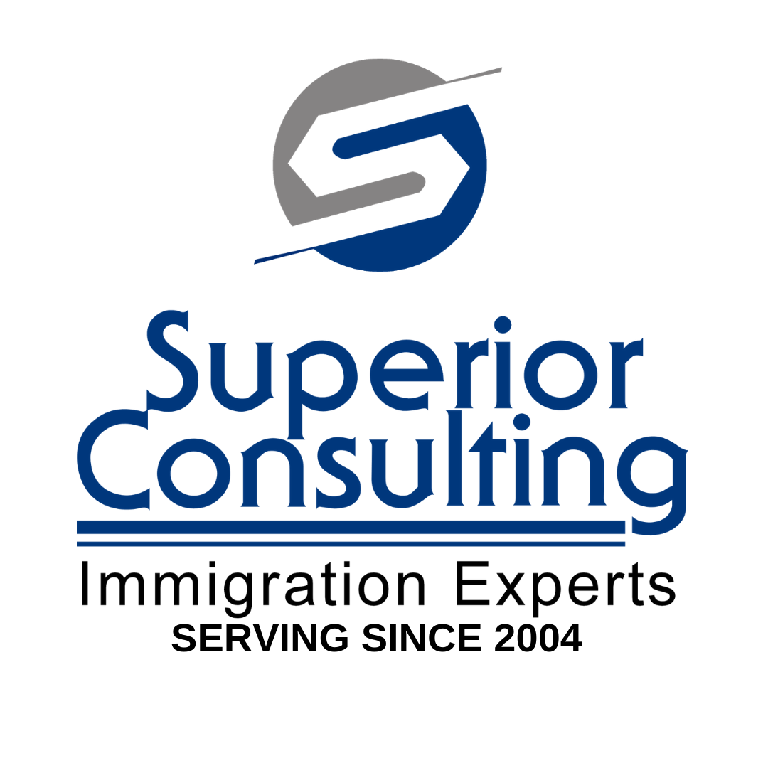 Superior Consulting (Pvt.) Ltd. - Immigration & Business Consulting Network