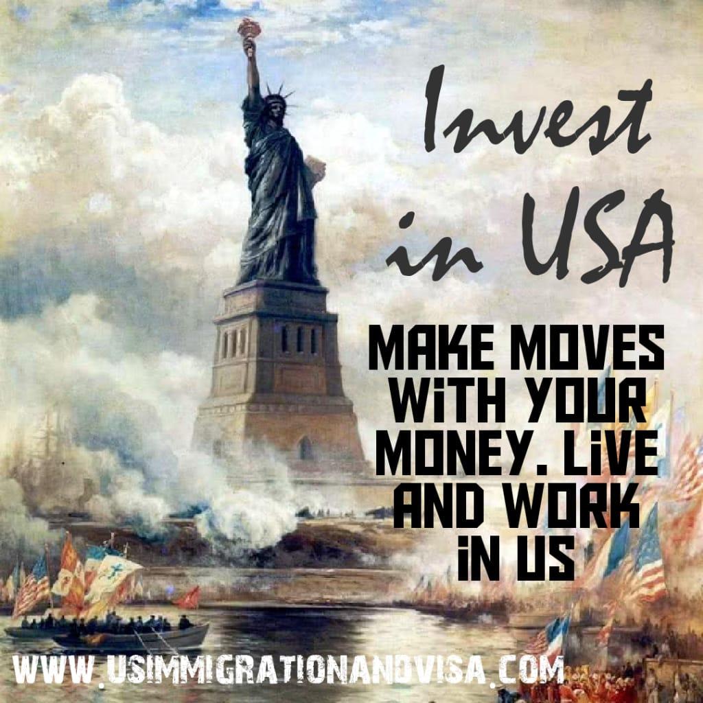 https://migration.pk/images//companylogo/investinusa.jpeg