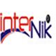 Internik The Consultant