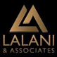 Lalani Associates - Immigration to Canada - USA - Citizenship Solutions