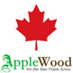 Applewood Immigration and Settlement Service