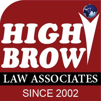 HighBrow International