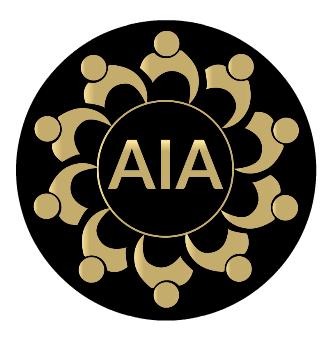 Amir Ismail & Associates (AIA)