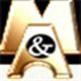 Mumtaz & Associates