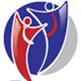 /companylogo/ozconsultancy-logo1.jpg