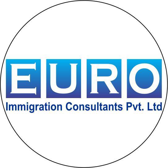 https://migration.pk/images//companylogo/pp.jpg