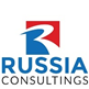 Russia Consultings