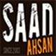 SAAD AHSAN