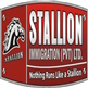 Stallion Immigration (Pvt) Ltd