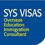 https://migration.pk/images//companylogo/syslogo.jpg