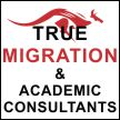 True Migration and Academic Consultants