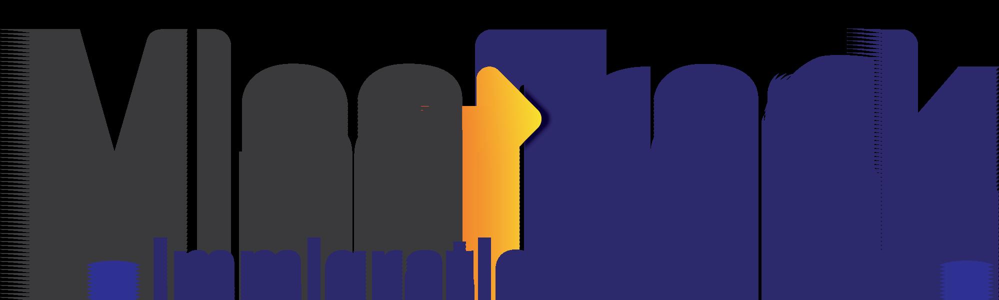 https://migration.pk/images//companylogo/vtlogo.png