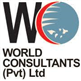 World Consultants Private Limited