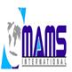 Mams International