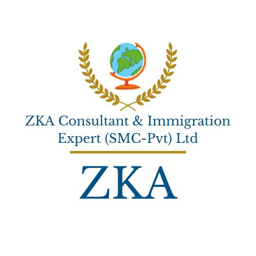 https://migration.pk/images//companylogo/zka.png