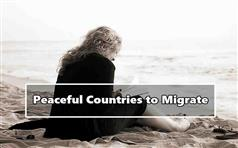 Most Peaceful countries icon imagethumb.jpg
