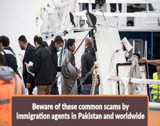 beware-of-these-commom-scams-by-immigration-agents-in-pakistan-and-worldwide.jpg.jpg