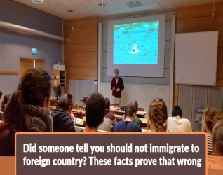 did-someone-tell-you-should-not-immigrate-to-foreign-country-these-facts-prove-that-wrong.jpg.jpg