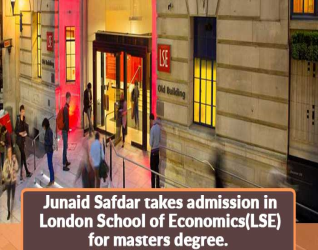 junaid-safdar-takes-admission-in-london-school-of-economics-for-masters-degree.jpg.jpg