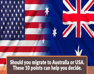 should-you-migrate-to-australia-or-usa-these-10-points-will-help-you-to-decide.jpg.jpg