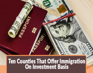 ten-counties-that-offer-immigration-on-investment-basis.jpg.jpg