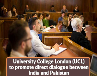 university-college-london-to-promote-direct-dialogue-between-india-and-pakistan.jpg.jpg