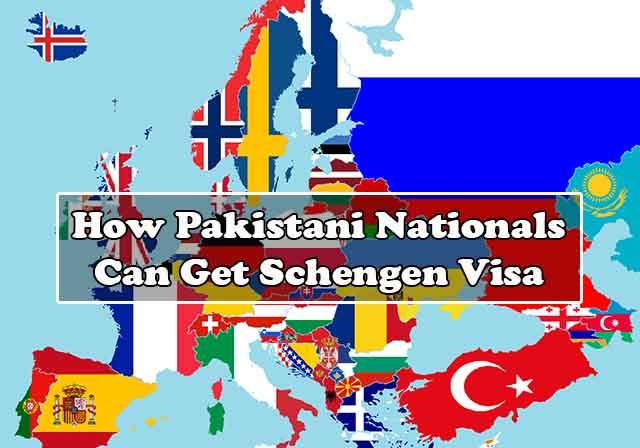 Schengevisaicon.jpg.jpg