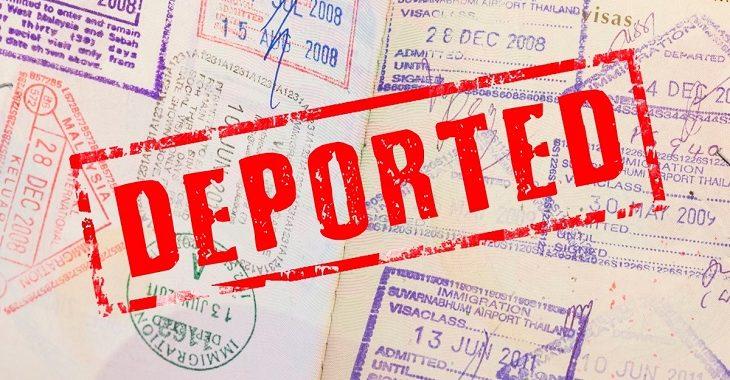 deported.jpg.jpg