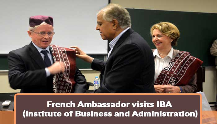 french-ambassador-visits-iba-insitute-of-business-and-administration.jpg.jpg