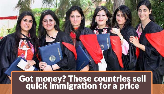 got-money-these-countries-sell-quick-immigration-for-a-price.jpg.jpg