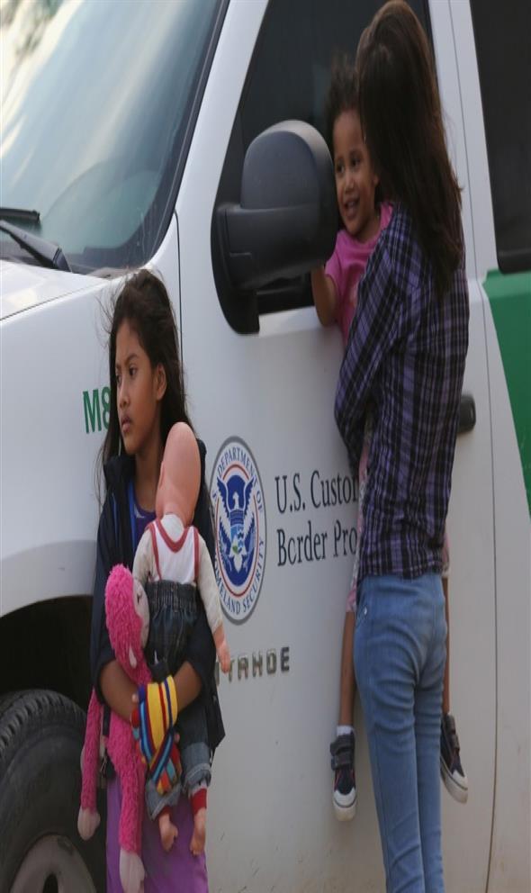 immigrats-deportedthumb.jpg