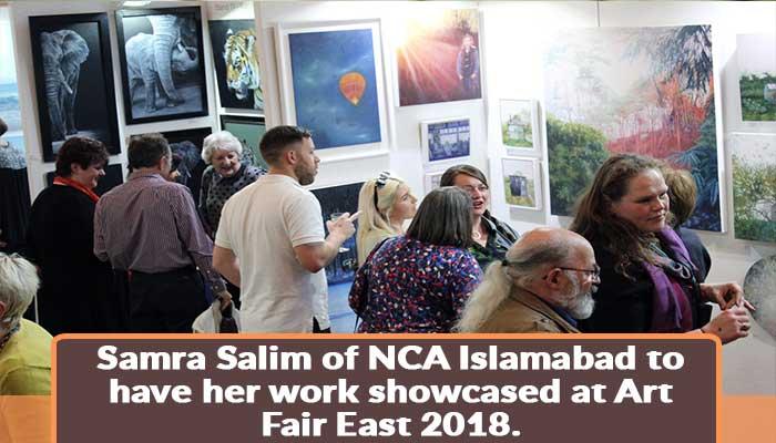 samra-salim-of-nca-islamabad-to-have-her-worl-showcased-at-art-fair-east-2018.jpg.jpg